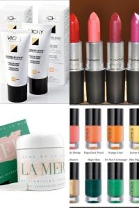 holly-shortall-annmariecarey-makeup-blog-01