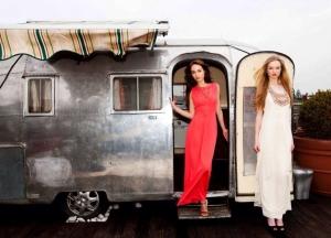 Daniella Moyles talks to Ann-Marie Carey Makeup - 02