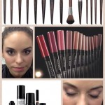 Make-Up-For-Ever-Brush-Launch011-150x150