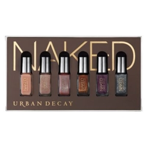 Urban Decay Naked Nails 02