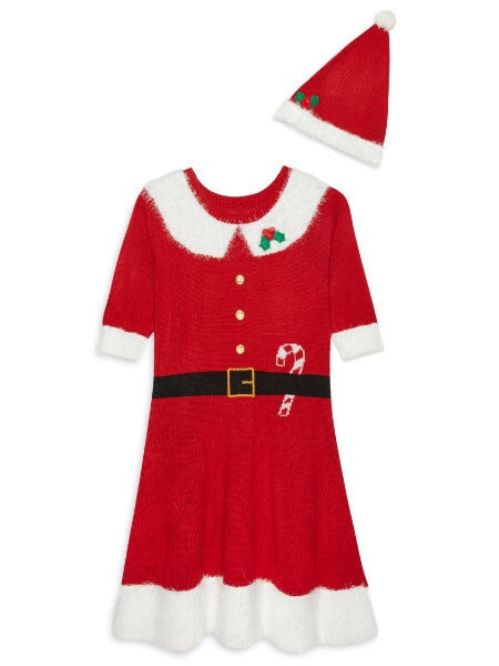 Penneys Christmas Dresses Are The Cutest And I Want Them
